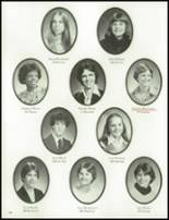 1979 Irondequoit High School Yearbook Page 104 & 105