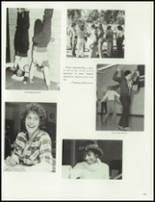 1979 Irondequoit High School Yearbook Page 110 & 111