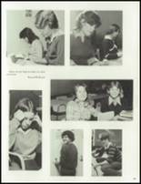1979 Irondequoit High School Yearbook Page 112 & 113