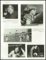 1979 Irondequoit High School Yearbook Page 114 & 115
