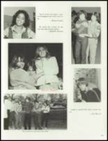 1979 Irondequoit High School Yearbook Page 116 & 117