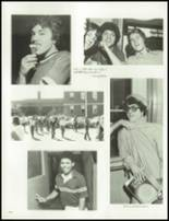 1979 Irondequoit High School Yearbook Page 118 & 119