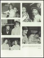 1979 Irondequoit High School Yearbook Page 120 & 121