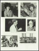 1979 Irondequoit High School Yearbook Page 122 & 123