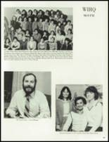1979 Irondequoit High School Yearbook Page 130 & 131