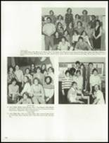 1979 Irondequoit High School Yearbook Page 132 & 133