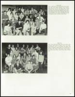 1979 Irondequoit High School Yearbook Page 134 & 135