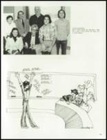 1979 Irondequoit High School Yearbook Page 136 & 137