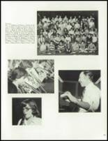 1979 Irondequoit High School Yearbook Page 138 & 139