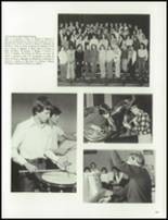 1979 Irondequoit High School Yearbook Page 140 & 141
