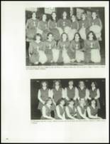 1979 Irondequoit High School Yearbook Page 144 & 145