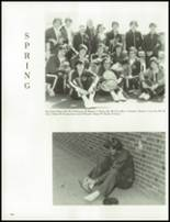1979 Irondequoit High School Yearbook Page 148 & 149