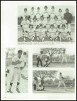 1979 Irondequoit High School Yearbook Page 150 & 151