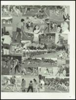 1979 Irondequoit High School Yearbook Page 152 & 153