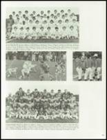 1979 Irondequoit High School Yearbook Page 158 & 159