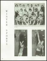 1979 Irondequoit High School Yearbook Page 162 & 163