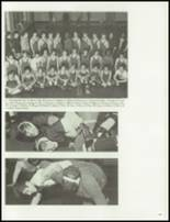 1979 Irondequoit High School Yearbook Page 164 & 165