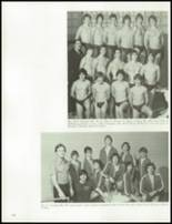 1979 Irondequoit High School Yearbook Page 166 & 167