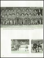 1979 Irondequoit High School Yearbook Page 168 & 169
