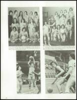 1979 Irondequoit High School Yearbook Page 170 & 171