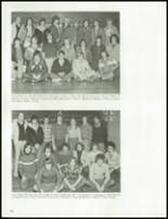 1979 Irondequoit High School Yearbook Page 172 & 173