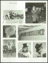 1979 Irondequoit High School Yearbook Page 178 & 179