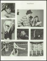 1979 Irondequoit High School Yearbook Page 180 & 181
