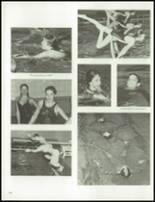 1979 Irondequoit High School Yearbook Page 182 & 183