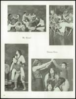 1979 Irondequoit High School Yearbook Page 186 & 187
