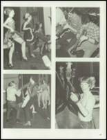 1979 Irondequoit High School Yearbook Page 190 & 191