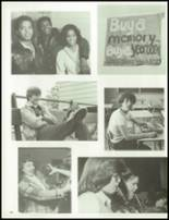 1979 Irondequoit High School Yearbook Page 194 & 195