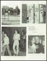 1979 Irondequoit High School Yearbook Page 196 & 197
