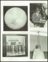 1979 Irondequoit High School Yearbook Page 198 & 199