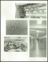 1979 Irondequoit High School Yearbook Page 200 & 201