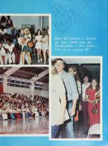 Dunedin High School Class of 1975 Reunions - Yearbook Page 8