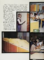 Dunedin High School Class of 1975 Reunions - Yearbook Page 9