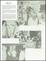 1973 Great Falls High School Yearbook Page 36 & 37