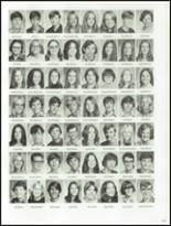 1973 Great Falls High School Yearbook Page 126 & 127