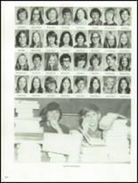 1973 Great Falls High School Yearbook Page 128 & 129