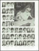 1973 Great Falls High School Yearbook Page 130 & 131