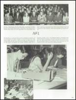 1973 Great Falls High School Yearbook Page 148 & 149