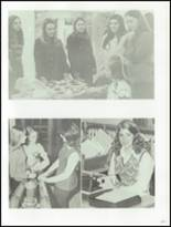 1973 Great Falls High School Yearbook Page 150 & 151