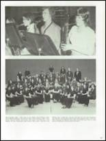 1973 Great Falls High School Yearbook Page 170 & 171