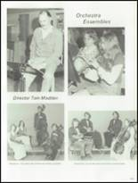 1973 Great Falls High School Yearbook Page 176 & 177