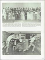 1973 Great Falls High School Yearbook Page 182 & 183