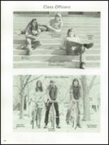 1973 Great Falls High School Yearbook Page 190 & 191