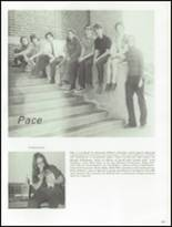 1973 Great Falls High School Yearbook Page 192 & 193