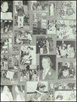 1973 Great Falls High School Yearbook Page 194 & 195