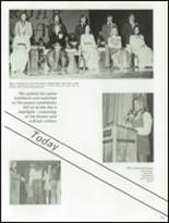 1973 Great Falls High School Yearbook Page 202 & 203