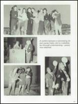 1973 Great Falls High School Yearbook Page 210 & 211